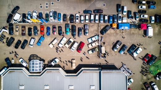 How to Sell Your Vehicle in UAE from Abroad