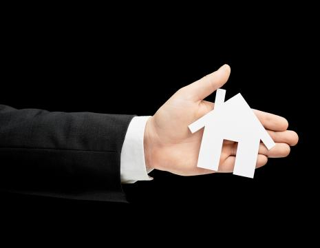 Why You Need Legal Representation For Real Estate Buying or Selling
