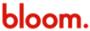 Bloom Holdings
